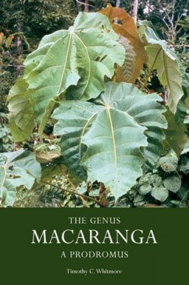 The Genus Macaranga