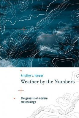 Weather by the Numbers