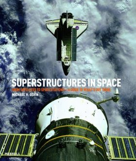 SuperStructures in Space
