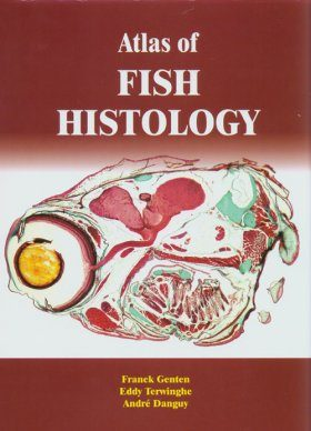 Atlas of Fish Histology