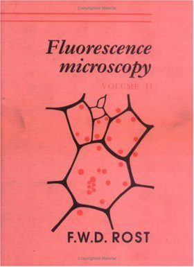 Fluorescence Microscopy, Volume 2