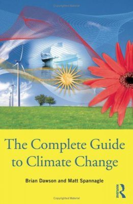 The Complete Guide to Climate Change