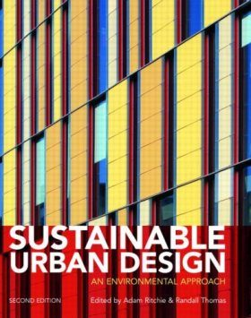 Sustainable Urban Design