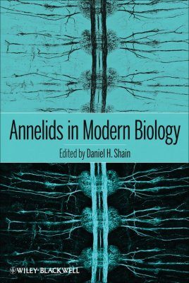 Annelids as Model Systems in in the Biological Sciences