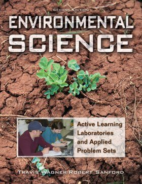 Laboratory Manual for Environmental Science