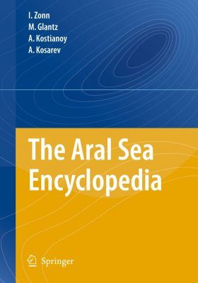 The Aral Sea Encyclopedia