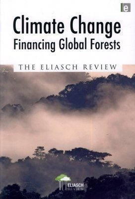Climate Change: Financing Global Forests