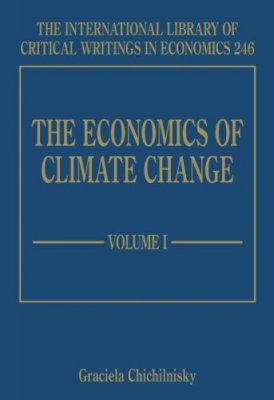 The Economics of Climate Change (2-Volume Set)