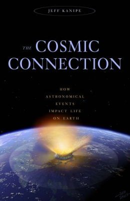 The Cosmic Connection
