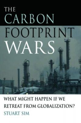 The Carbon Footprint Wars