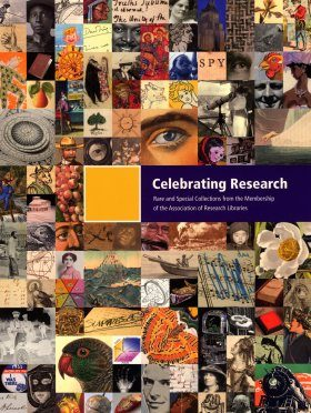 Celebrating Research