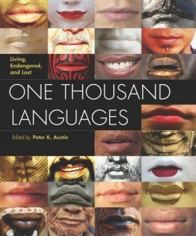 One Thousand Languages