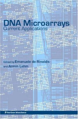 DNA Microarrays