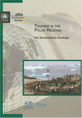 Tourism in the Polar Regions