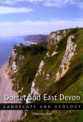 Dorset and East Devon