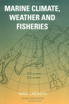 Marine Climate, Weather and Fisheries