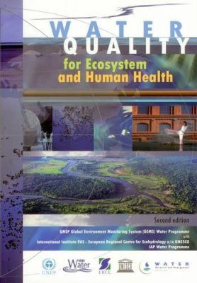 Water Quality for Ecosystem and Human Health