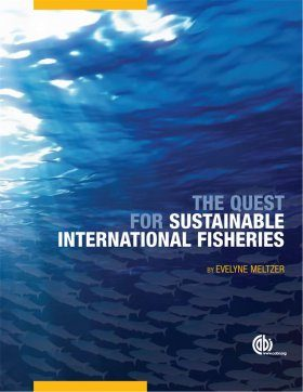 The Quest for Sustainable International Fisheries