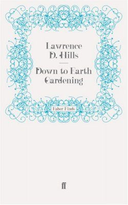 Down to Earth Gardening