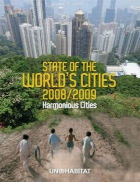 The State of the World's Cities 2008/2009