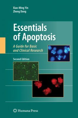 Essentials of Apoptosis
