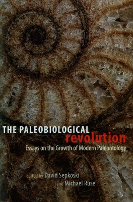 The Paleobiological Revolution