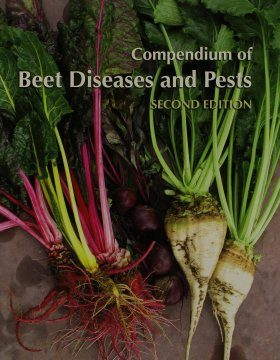 Compendium of Beet Diseases and Pests