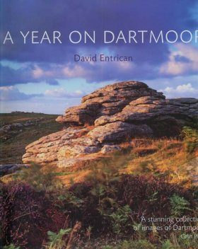 A Year on Dartmoor