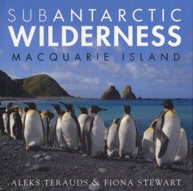 Subantarctic Wilderness