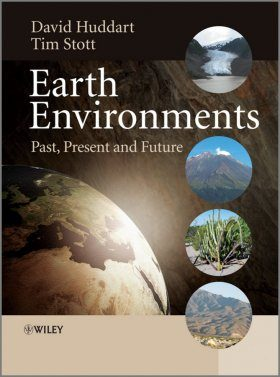 Earth Environments