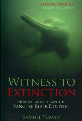 Witness to Extinction
