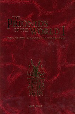 The Prionids of the World I
