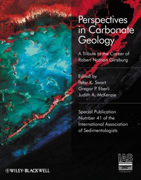 Perspectives in Carbonate Geology