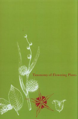 Taxonomy of Flowering Plants