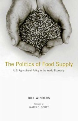 The Politics of Food Supply