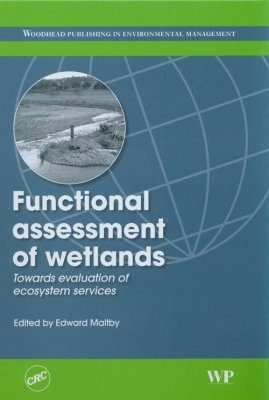Functional Assessment of Wetlands