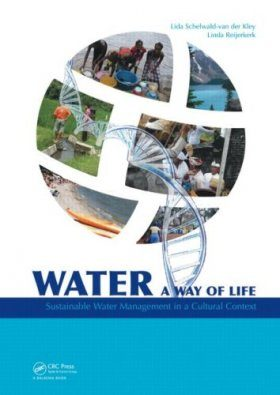 Water: A Way of Life