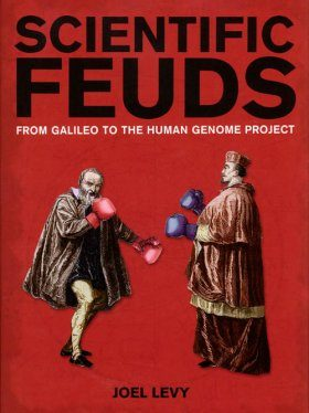 Scientific Feuds