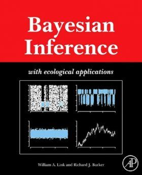 Bayesian Inference