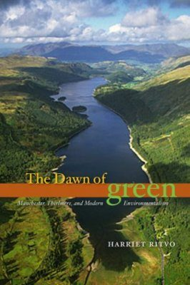 The Dawn of Green