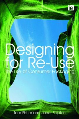 Designing for Re-Use