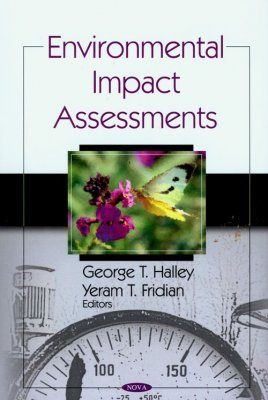 Environmental Impact Assessments