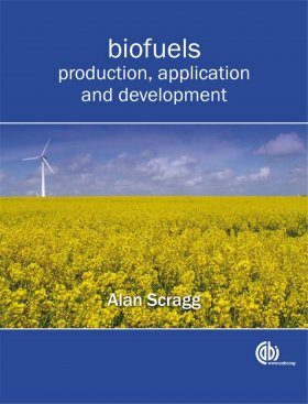 Biofuels: Production, Application and Development