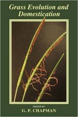 Grass Evolution and Domestication