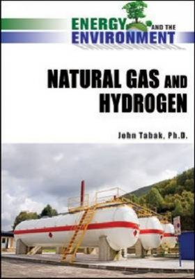 Natural Gas and Hydrogen