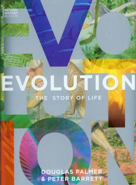 Evolution: The Story of Life