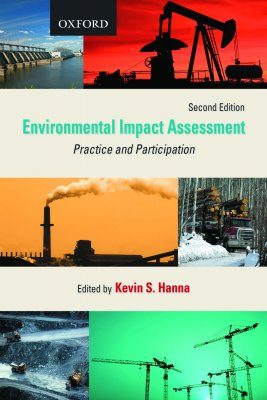 Environmental Impact Assessment: Participation and Practice