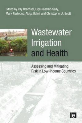 Wastewater Irrigation and Health