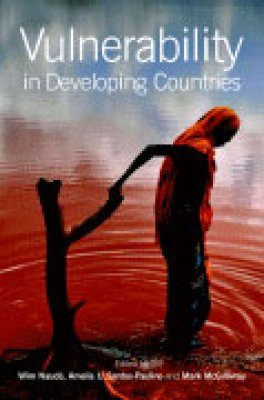 Vulnerability in Developing Countries