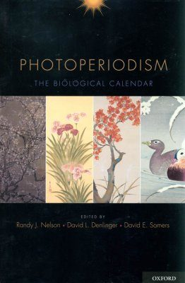 Photoperiodism: The Biological Calendar